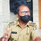 Walikota Makassar, Moh. Ramdhan