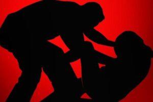 LBH Makassar Minta Polisi Pro Aktif Cari Bukti Baru Kasus Pemerkosaan Di Lutim